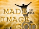 The Image of God (Gen...